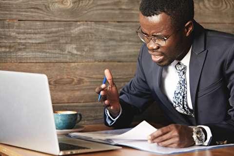 پنج اشتباهی که کارآفرینان مرتکب میشوند
