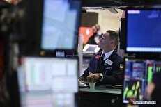 تاثیر سیاست باز اقتصادی چین بر بازار سهام