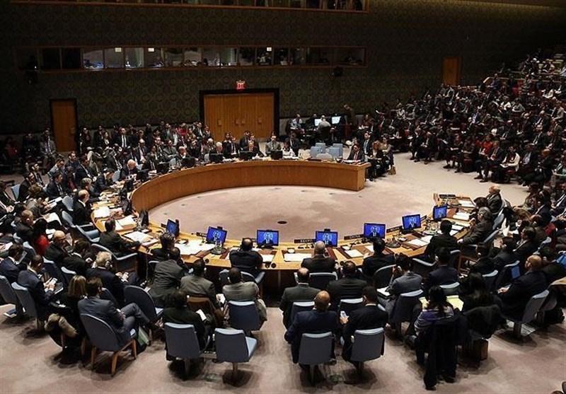 ترامپ: هرگز نگفته ام که چه زمانی به سوریه حمله خواهیم کرد/به زودی درباره سوریه تصمیم میگیرم/ نشست شورای امنیت ملی آمریکا برای حمله به سوریه/اعزام کارشناسان سلاح های شیمیایی به سوریه