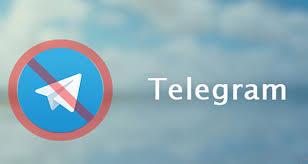 «دولت» چقدر در فیلترینگ «تلگرام» نقش دارد؟