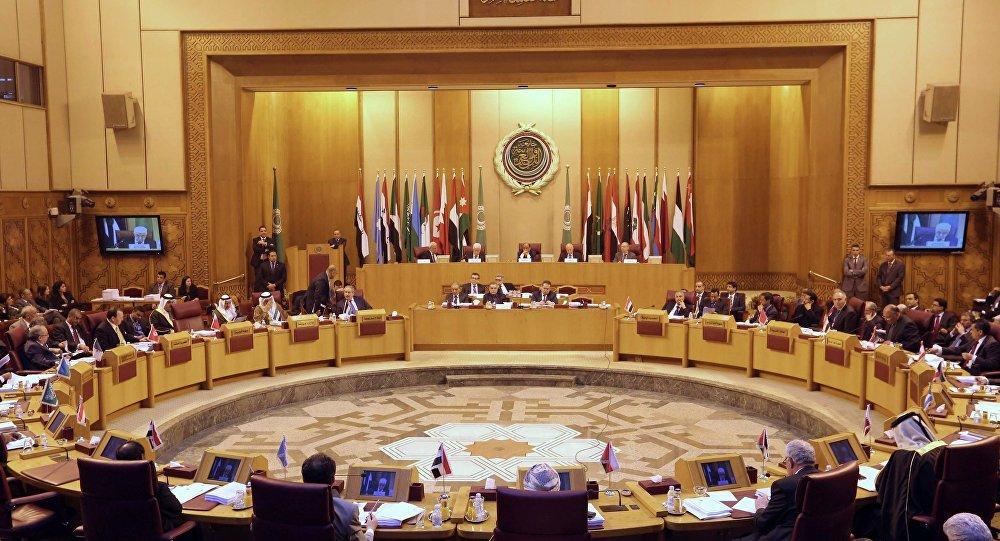 بیانیه ضد ایرانی اجلاس سران عرب در ظهران عربستان/پیام پوتین به سران کشورهای عربی/پیام فرزند «جمال عبدالناصر» به بشار اسد/درگیری شدید ارتش سوریه با تروریست ها در شمال حمص