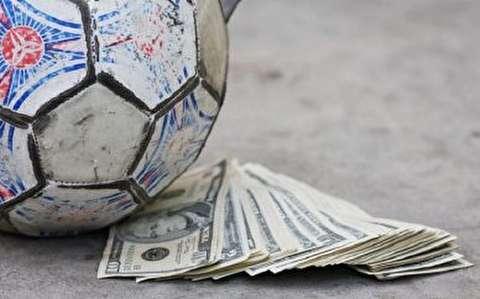نوسان دلار چه بر سر فوتبال می آورد؟