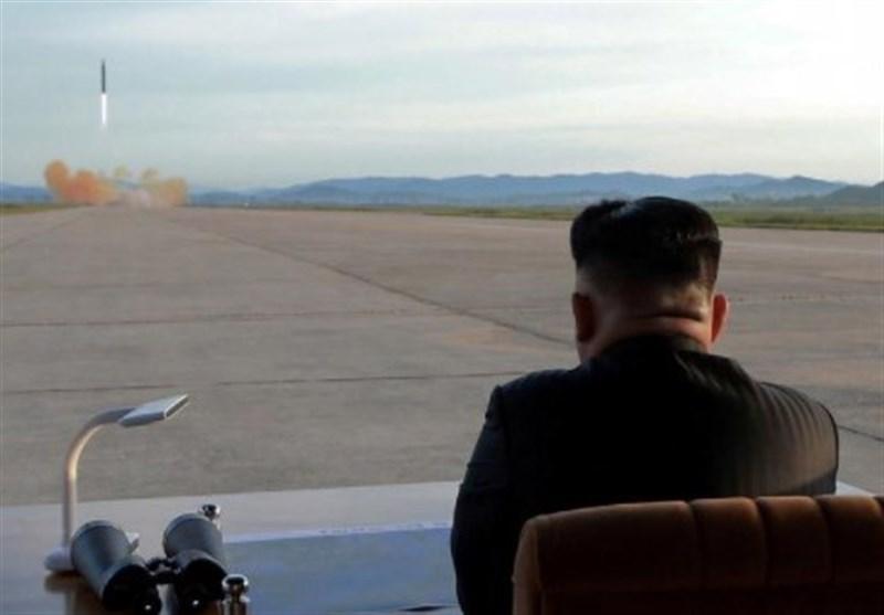 واکنش شدیداللحن پارلمان مصر به حمله ۳ کشور غربی به سوریه / جزئیات جدید از مقابله پدافند هوایی سوریه با حمله موشکی سه جانبه/سناتور آمریکایی: ترامپ درصدد پاره کردن برجام است/ دفاع کره شمالی از موضع ایران در توافق هستهای