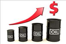 رسیدن قیمت نفت به ۱۰۰ دلار در صورت ادامهی تنشهای خاورمیانه