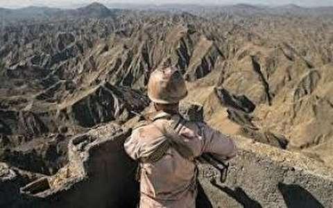 جزئیات حمله تروریستی در مرز ایران و پاکستان