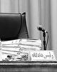 اعاده دادرسی چیست و در چه شرایطی امکانپذیر است؟