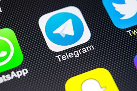 چرا روسها تلگرام را فیلتر کردند؟
