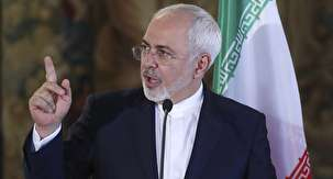 Iran once again warns the United States over possible withdrawal from the nuclear deal