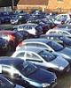 خودرو کالای ایرانی نیست/ تعزیرات در قیمت گذاری قیمت خودروهای خارجی ورود کند