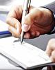 اصل استقلال امضاها در اسناد تجاری چیست؟