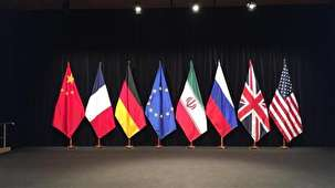 More international voices are raised in support of the Iran nuclear deal