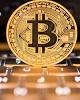 از «واکنش غیر منتظره بیت کوین به اظهارات کریستین لاگارد» تا «افت ۴۵۱ ریالی پوند در بانک مرکزی»