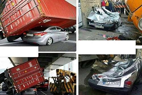 نمی توان مادام العمر تعرفه واردات خودرو را بالا نگه داشت/ حمایت از خودرو داخلی، نتیجه عکس داشته است