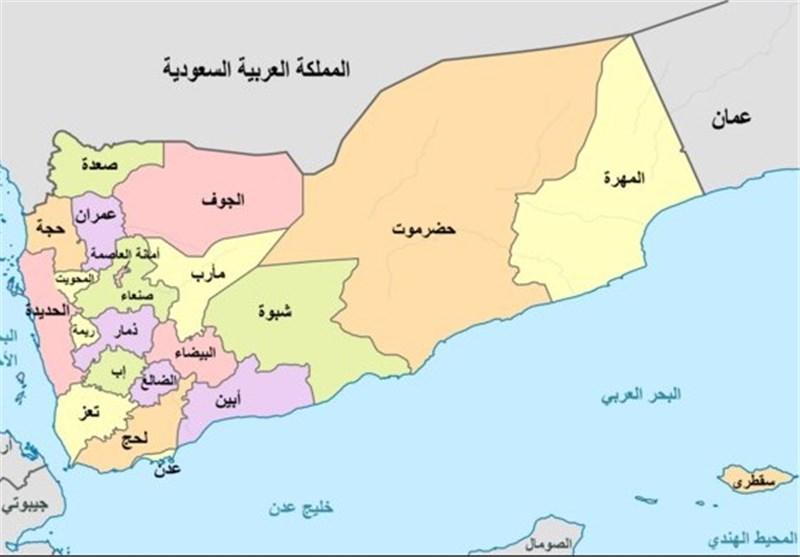ادعای رسانه اماراتی درباره آمادگی ایران برای مصالحه در یمن/تحریم ۱۰ ایرانی توسط آمریکا به ادعای حملات سایبری/خروج چهارهزار غیر نظامی از غوطه شرقی