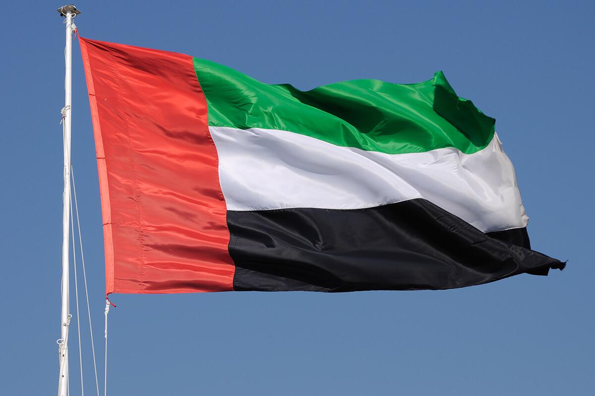 تحرکات بیسابقه امارات علیه ترکیه/ وزیر دفاع کویت: امنیت، بدون ایران محال است/سازماندهی ارتش آزاد سوریه در قالب 25 هزار نیرو/ تصرف کامل عفرین توسط ترکیه
