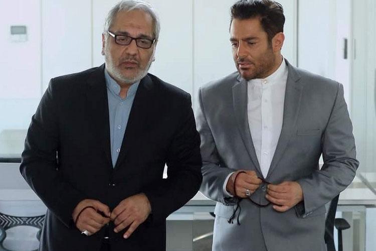چرا سازندگان فیلمها از جشنواره فیلم فجر انصراف میدهند؟