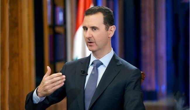 ادعای مقام اسرائیلی در مورد ترور بشار اسد/اعلام تعداد کشته های جنگ سوریه در سال 2018/ حمله هوایی عراق به محل نشست فرماندهان داعش در سوریه/حمله لفظی ترامپ به منتقدان خروج آمریکا از سوریه