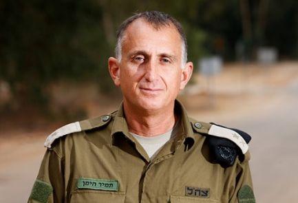 مقدمهچینی اسرائیل برای فشار بر ایران از مسیر عراق / تخمین اسرائیل از احتمال درگیری با حزبالله