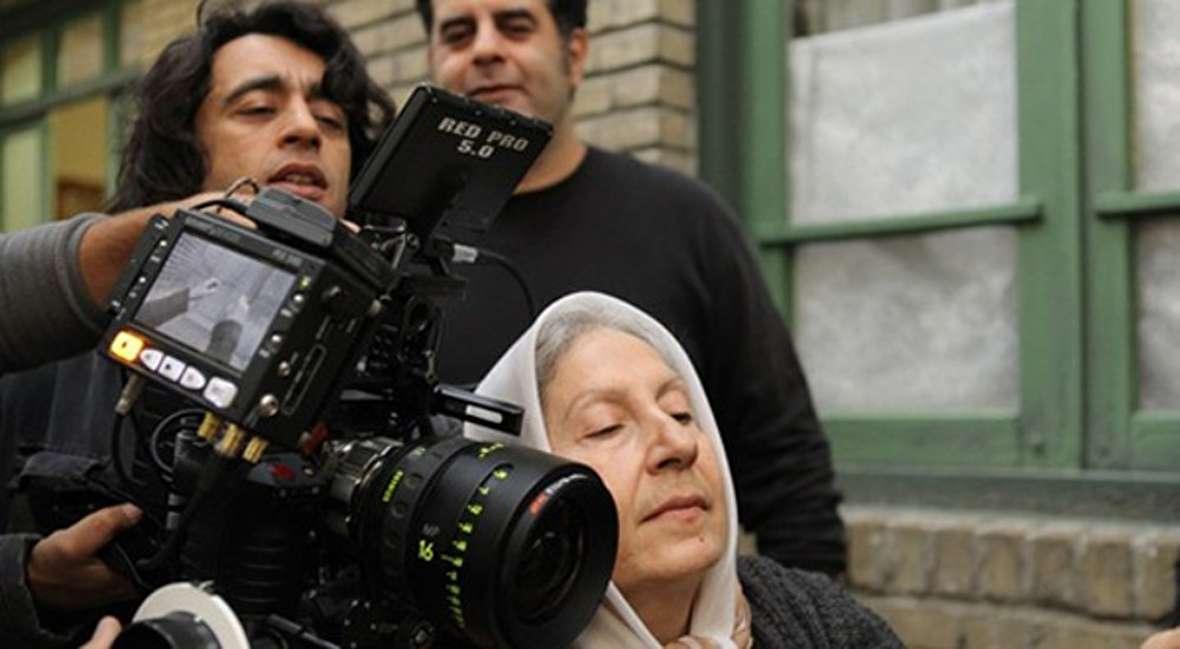 محسن امیریوسفی: شش سال است که فیلمم در کیف علیرضا رضاداد مانده است!