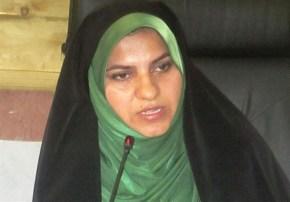 سومین سفیر زن ایرانی به زودی معرفی میشود