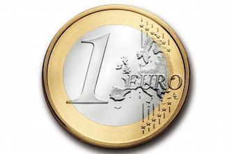 یورو ۲۰ ساله شد
