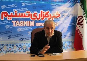 یارانه ۶ میلیون ایرانی مقیم خارج کشور حذف نشده