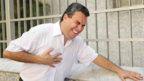 آیا احساسات برای قلب انسان مضر هستند؟