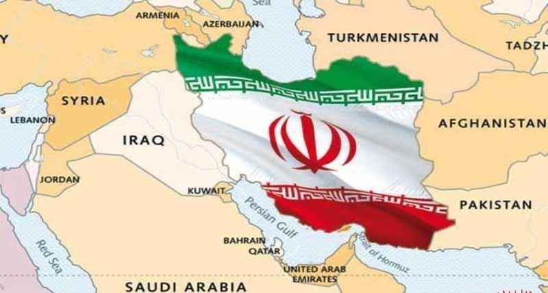 با اسرائیل صلح کنید پیش از آنکه ایران بر تمام جهان عرب مسلط شود!/ «شیاطین ایرانی» تهدید اصلی برای جهان عرب!