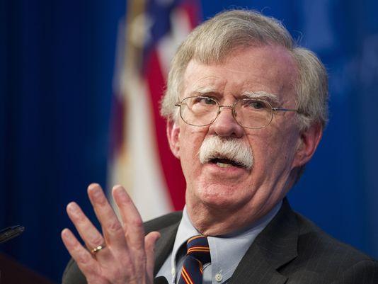 خروج آمریکا از سوریه به شرطی غیر ممکن مشروط شد