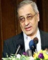 دلایل علاقه ایرانیها به خرید ملک در خارج از کشور