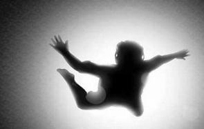 خودکشی یک جوان اهوازی در رودخانه کارون