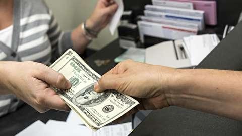 چرا کاهش وام زیانده برای بانکها اهمیت دارد؟