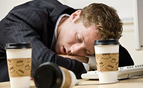 چگونه از شر خستگی مفرط خلاص شویم؟