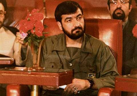 روایتی از پشت پرده حمله اخیر به محسن رضایی