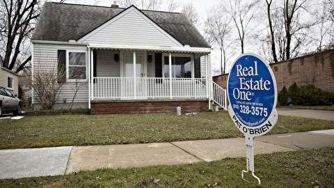 نتیجه دخالت دولتها بر قیمتگذاری خانهها