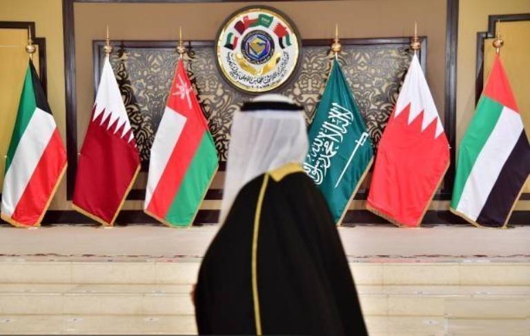 جدال در شورای همکاری خلیج فارس بر سر عادی سازی روابط با اسرائیل/ احتمال خروج کویت از شورا