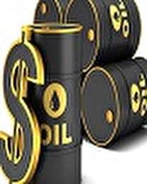 پیش بینی مودیز از قیمت نفت و گاز در سال جاری/ پول آمریکایی سال ۲۰۱۹ را با سقوط آغاز کرد/ واکنش وزارت صنعت به خبر توقف تولید خودرو در سال آینده/ افزایش صادرات نفت عراق به آمریکا