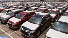 رمزگشایی از برنامه دولت برای واردات خودرو در سال آینده/ ترخیص ۱۳ هزار خودرو چه تأثیری بر بازار خواهد گذاشت/ درآمد ۱۸۰۰ میلیارد تومانی دولت از محل ترخیص/ بیشترین سهم متعلق به رنو، هیوندای و میتسوبیشی/ ۴۲۰۰ خودرو با دلار ۴۲۰۰ تومانی