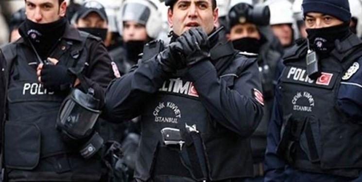 ورود گسترده نیروهای آمریکایی به عراق/دیدار رئیس «موساد» با سران سازمانهای اطلاعاتی عربی/ تحقیر جان بولتون توسط اردوغان/بازداشت 100 نظامی در ترکیه به اتهام ارتباط با کودتا