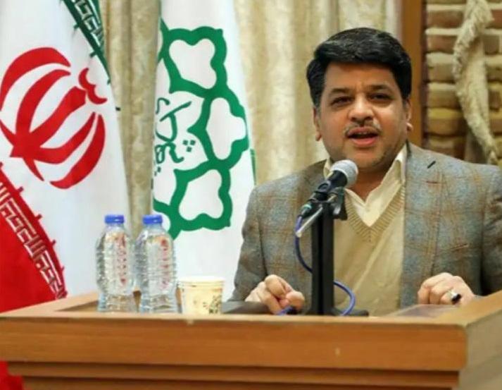 لایحه «طراحی، پایش و نمای شهر تهران» خیلی مهم است، اما باید تکمیل شود