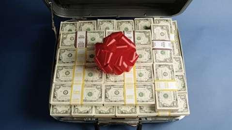 چه کسانی قرار است تریلیونها دلار به ارث ببرند؟