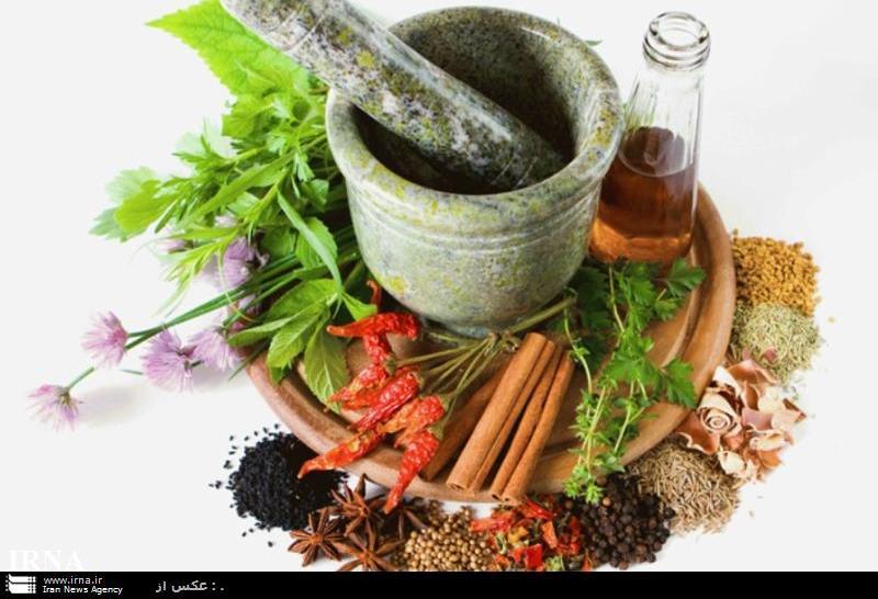 آیا چیزی به نام «طب اسلامی» صحت دارد؟