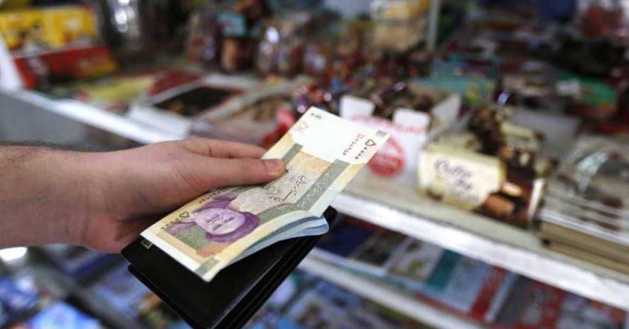 اقتصاد درآمد ایران فقرا