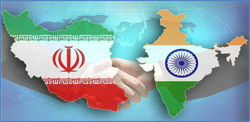 ایران در شرف تاسیس بانک مشترک با هند