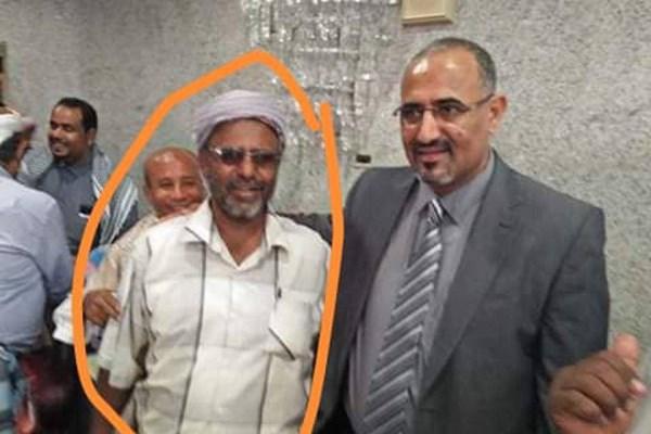 یک عضو ارشد شورای انتقالی جنوب یمن ترور شد
