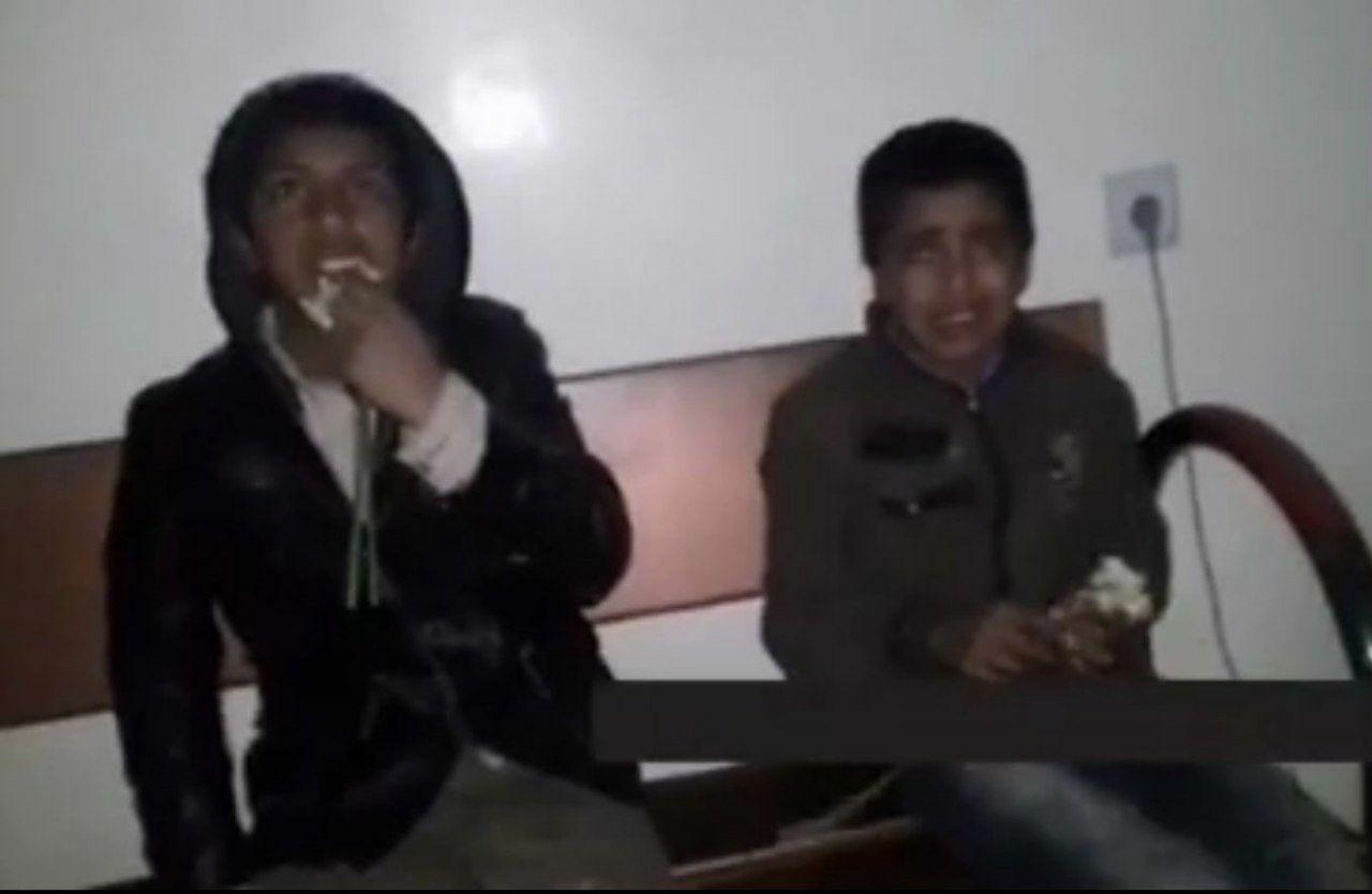واکنش شهردار کرمان به ماجرای آزار کودکان کار