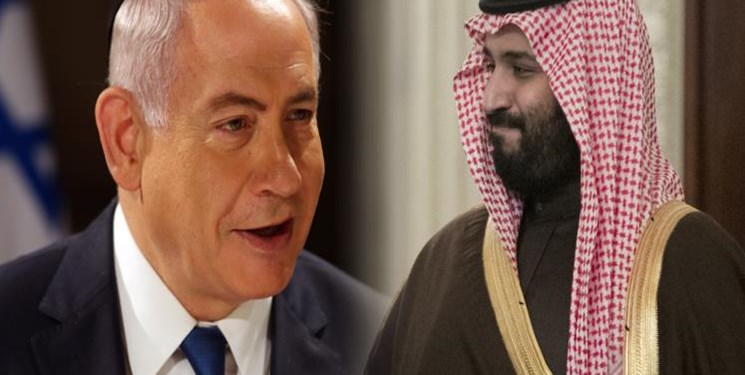 اعزام ناو جنگی آمریکا به سوی سوریه/سفر غیرمنتظره وزیرخارجه عمان و دبیرکل شورای همکاری به دوحه/ افشای دیدار سری در قاهره برای تدارک دیدار نتانیاهو، بن سلمان و ترامپ/واکنش اتحادیه عرب درباره بازگشت سوریه