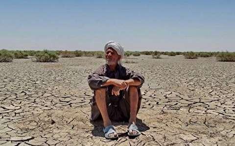 پنج راهکار حل بحران آب در سیستان و بلوچستان