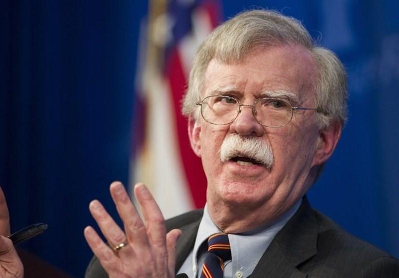 درخواست جان بولتون برای حمله نظامی به ایران/ادعای رسانههای اسرائیل درباره «حمله قلبی» حسن نصرالله/توافق آمریکا و قطر برای توسعه پایگاه «العُدید»/رایزنی ظریف و همتای عراقی در بغداد