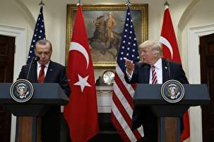 New tensions between Ankara and Washington as Trump issues economic threats against Turkey
